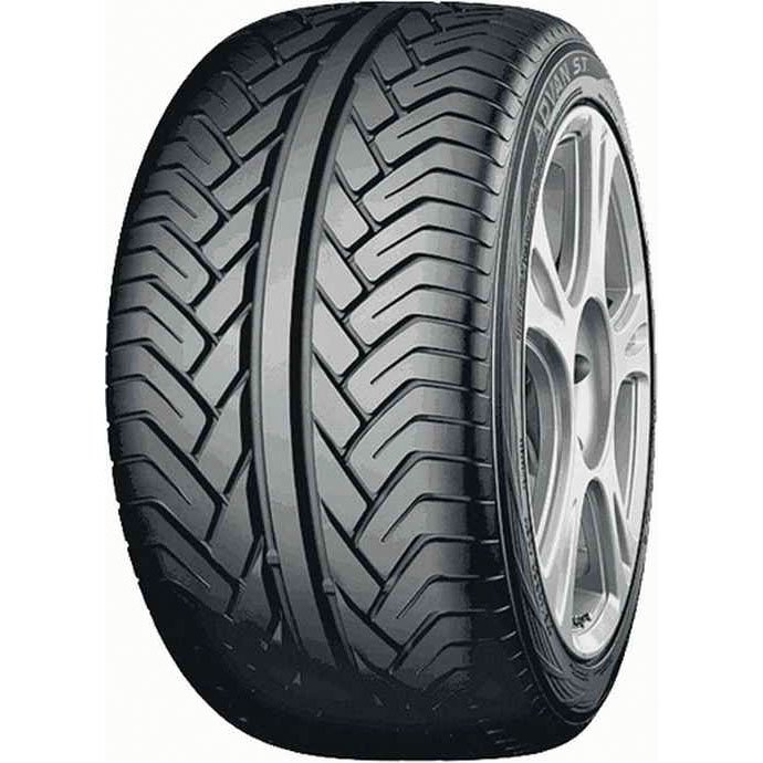 Michelin Pilot Super Sport - ZR22 , MICHELIN, SUPER SPORT 295/30 ZR22 103Y
