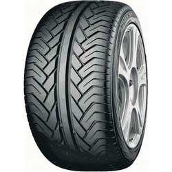 Michelin Pilot Super Sport - ZR22
